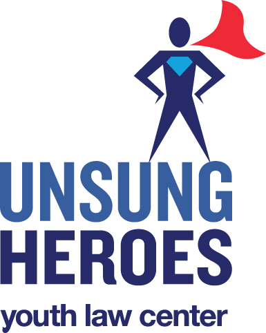 The official Launch of the 2019 Unsung Hero Awards is at ...  |Unsung Logo